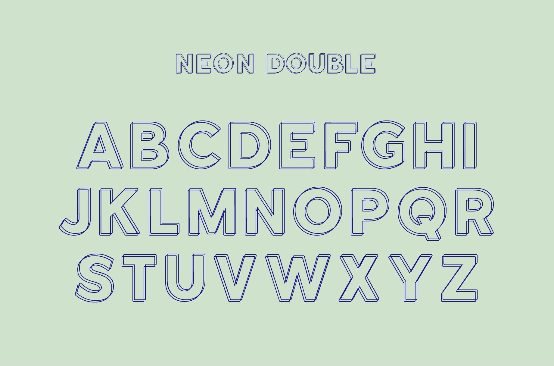 neon-font-by-big-cat-creative-08-.jpg
