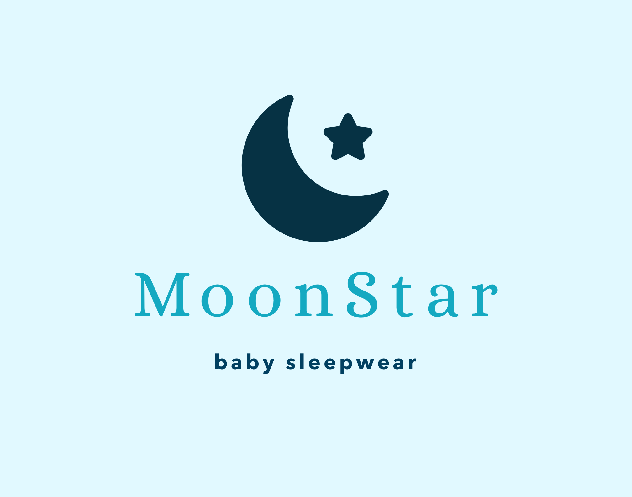 moonstarsleepwear.png