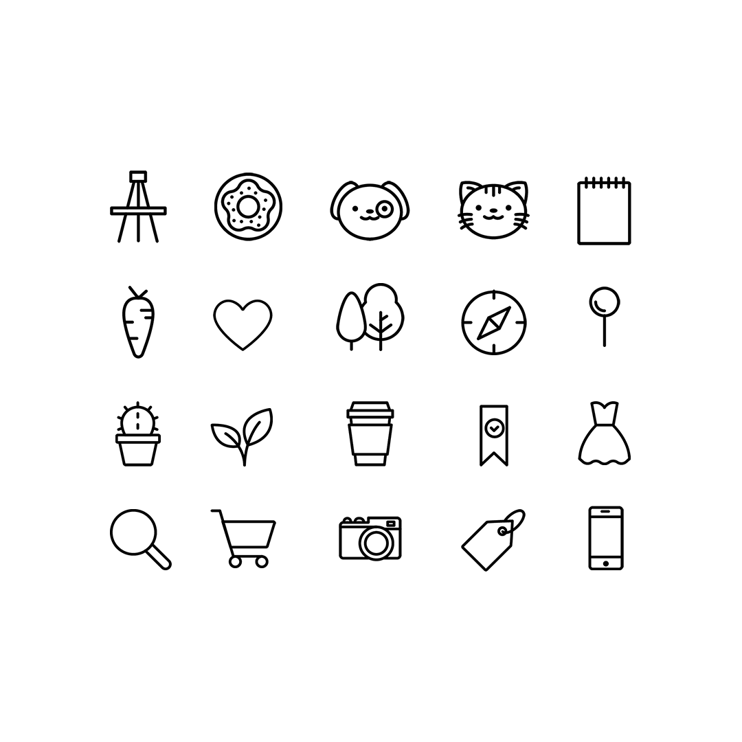 Icons-White.png