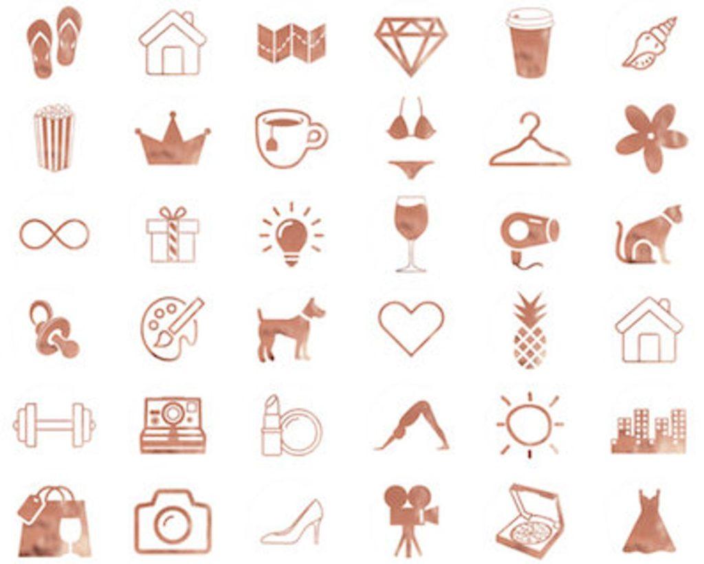 Rose-gold-Instagram-Icons.jpg