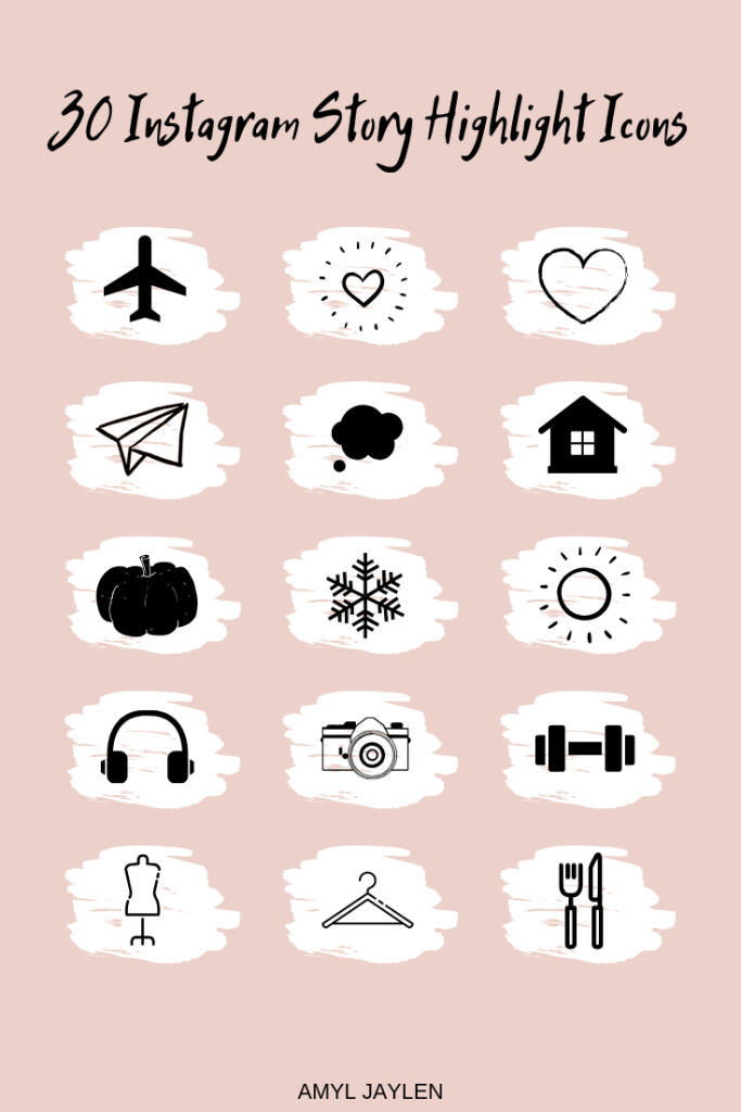 30InstaStoryIcons-pink.png