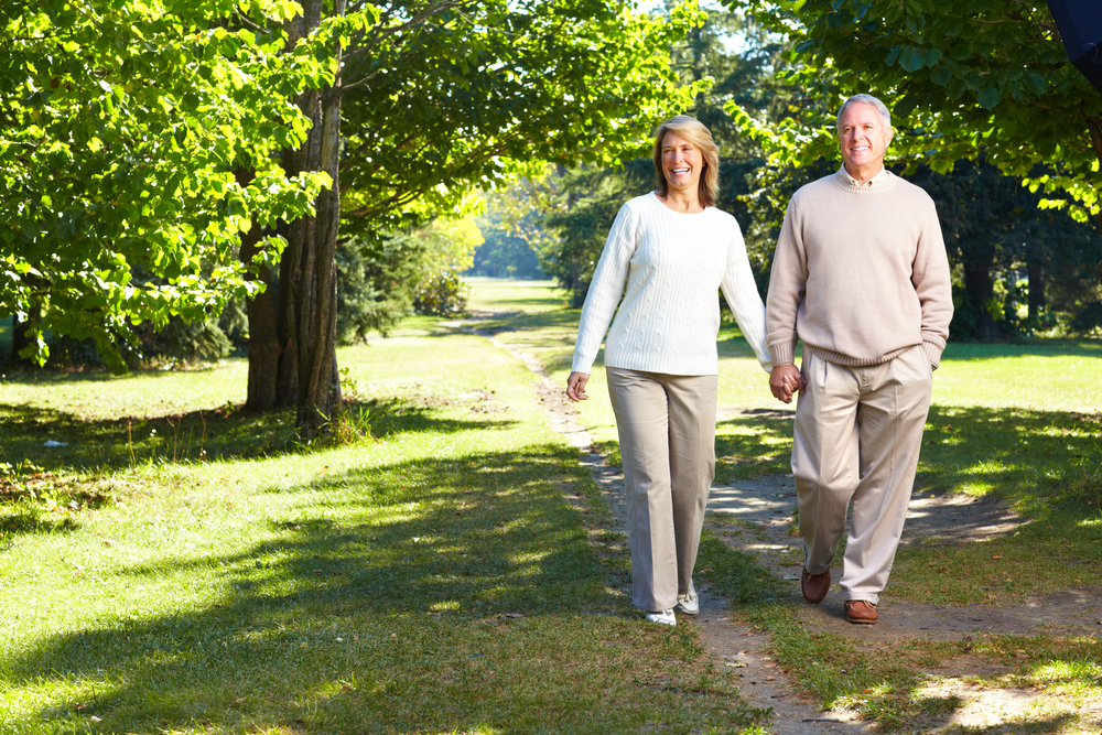 diabetic foot doctor treats diabetic foot conditions in whiting and toms river nj