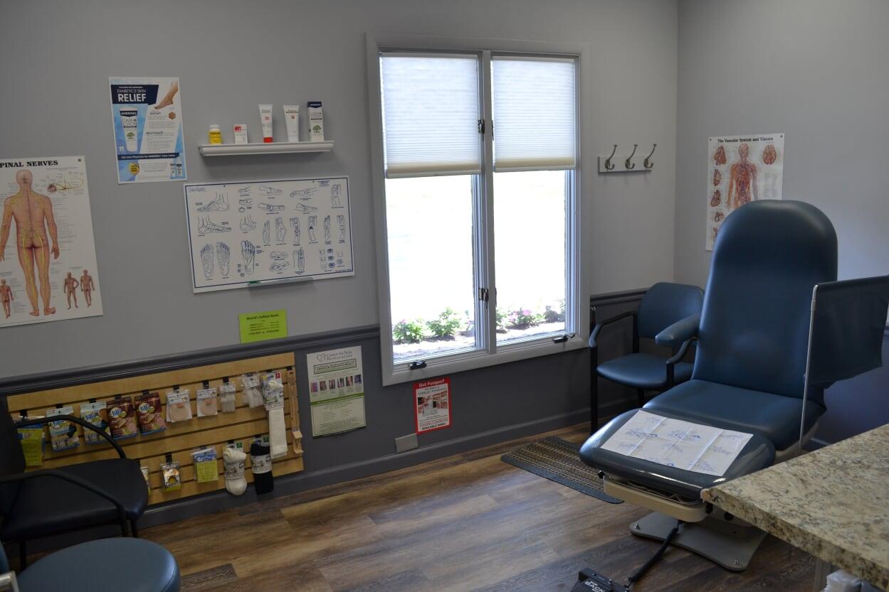 Treatment Room1.JPG