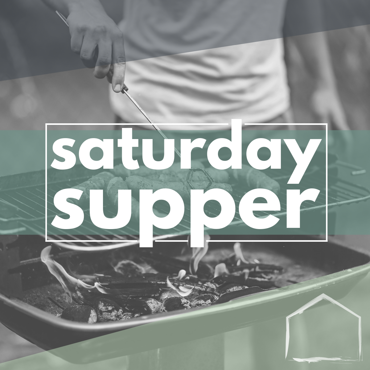 Saturday Supper Image.png