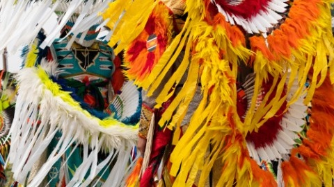 native-american-dancers-5d1510f16b095-480x300.jpg