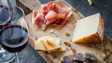 wine-and-cheese-board-5c79b673864c6-480x300.jpg