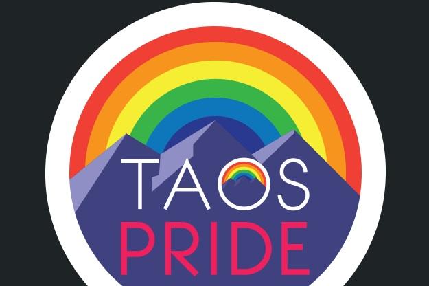 Taos+Pride.jpg