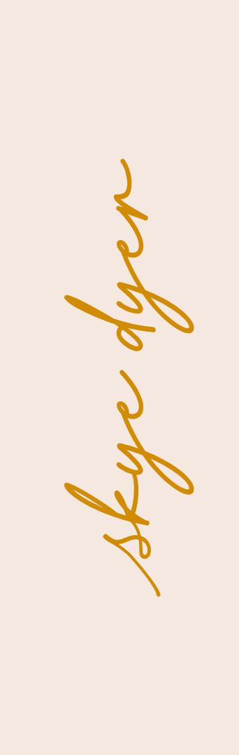 3 - logo.png