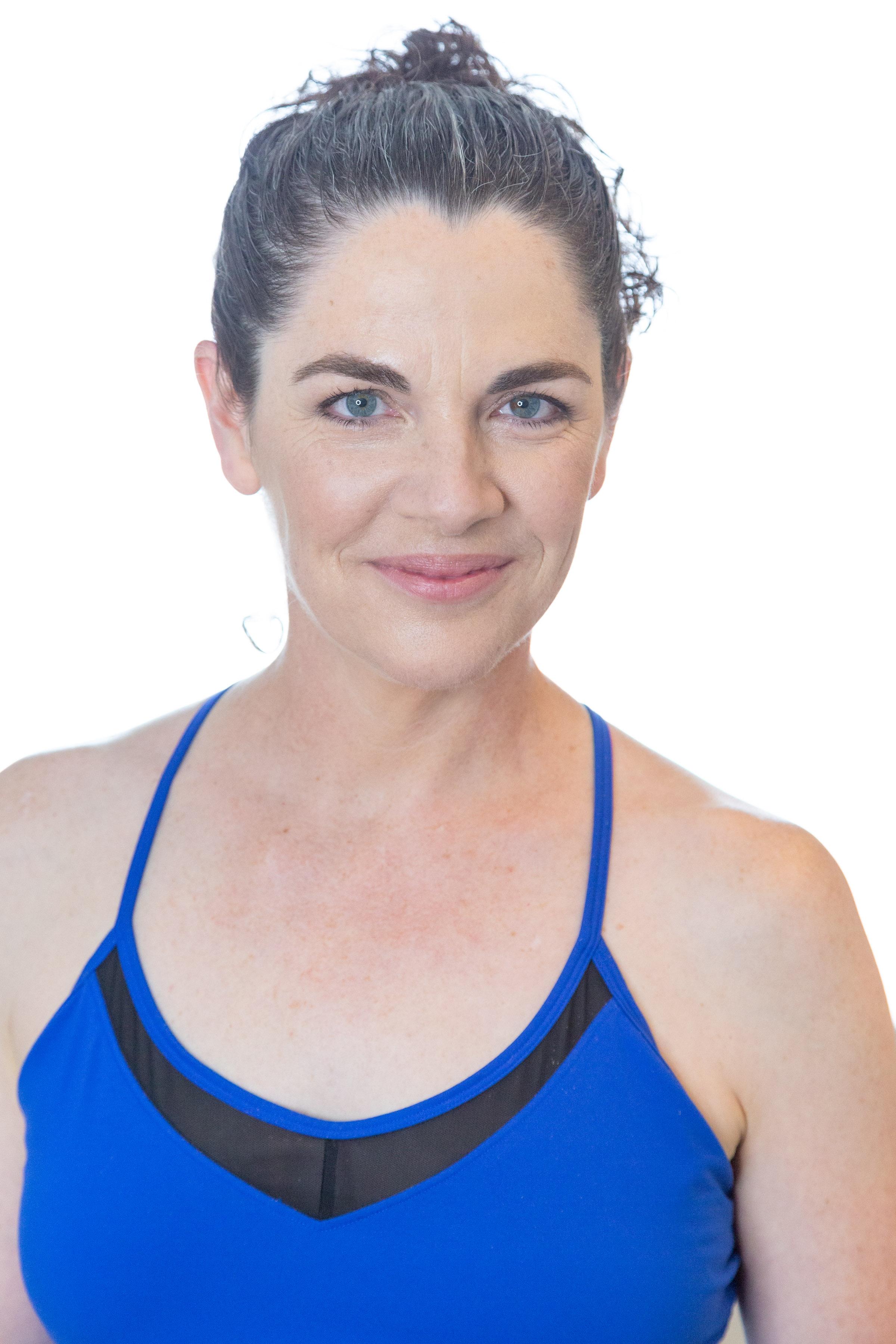 Becky Pilates-9535.jpg