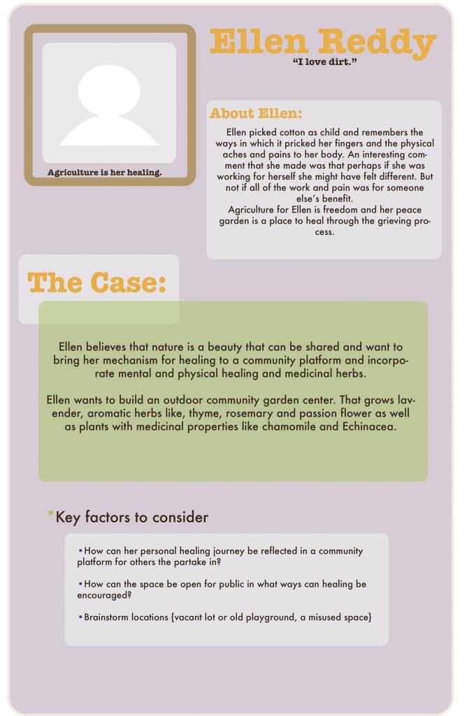 Ellen-Reddy-Case-Study_MCJ-Comments-678x1024.jpg