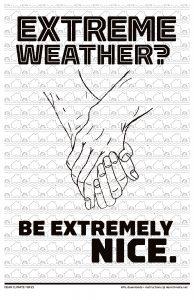Extreme-Weather-1-194x300.jpg