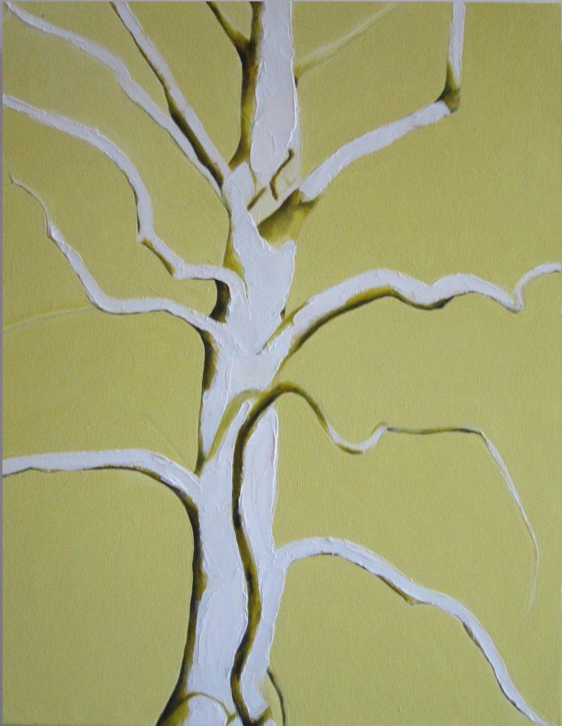 White-Tree_4947-copy-793x1024.jpg