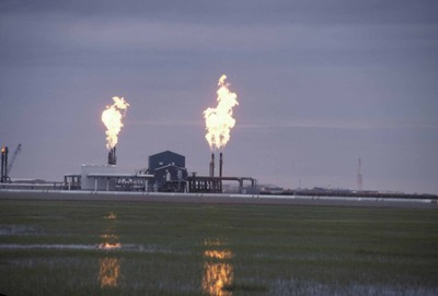 Gas-Flaring-at-Prudhoe-Bay-Oil-Field.jpg