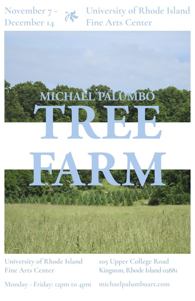Tree_Farm_announcement-663x1024.jpg