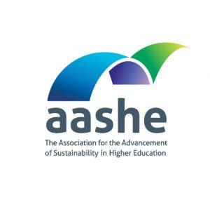 aashe-300x285.jpg