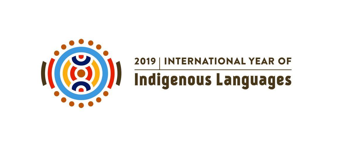 indigenouslanguages-1.jpeg