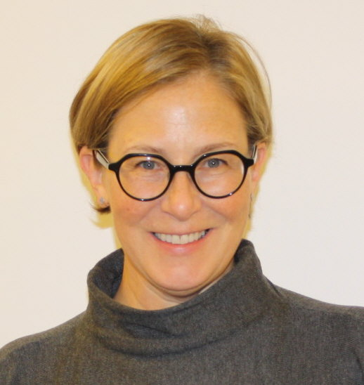 Donna Maione