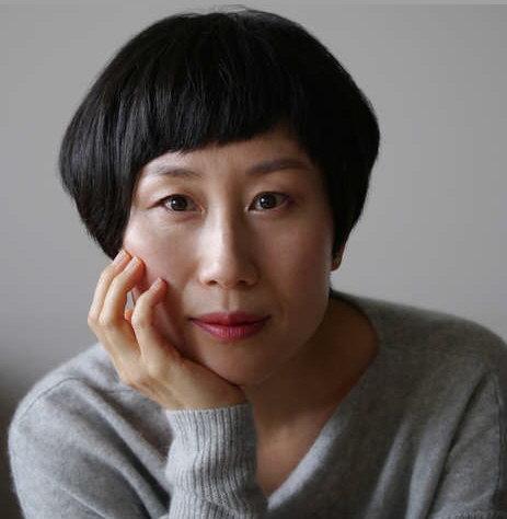 Gyungju Chyon