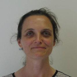 Jenifer Wightman