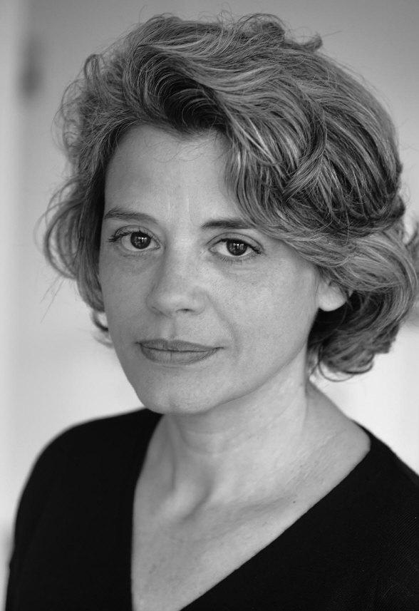 Lara Penin