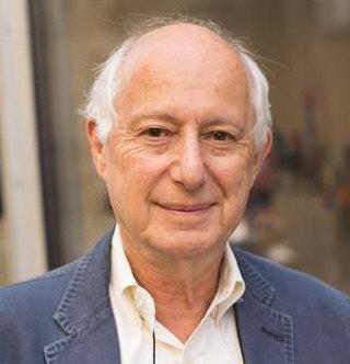 Michael A.  Cohen