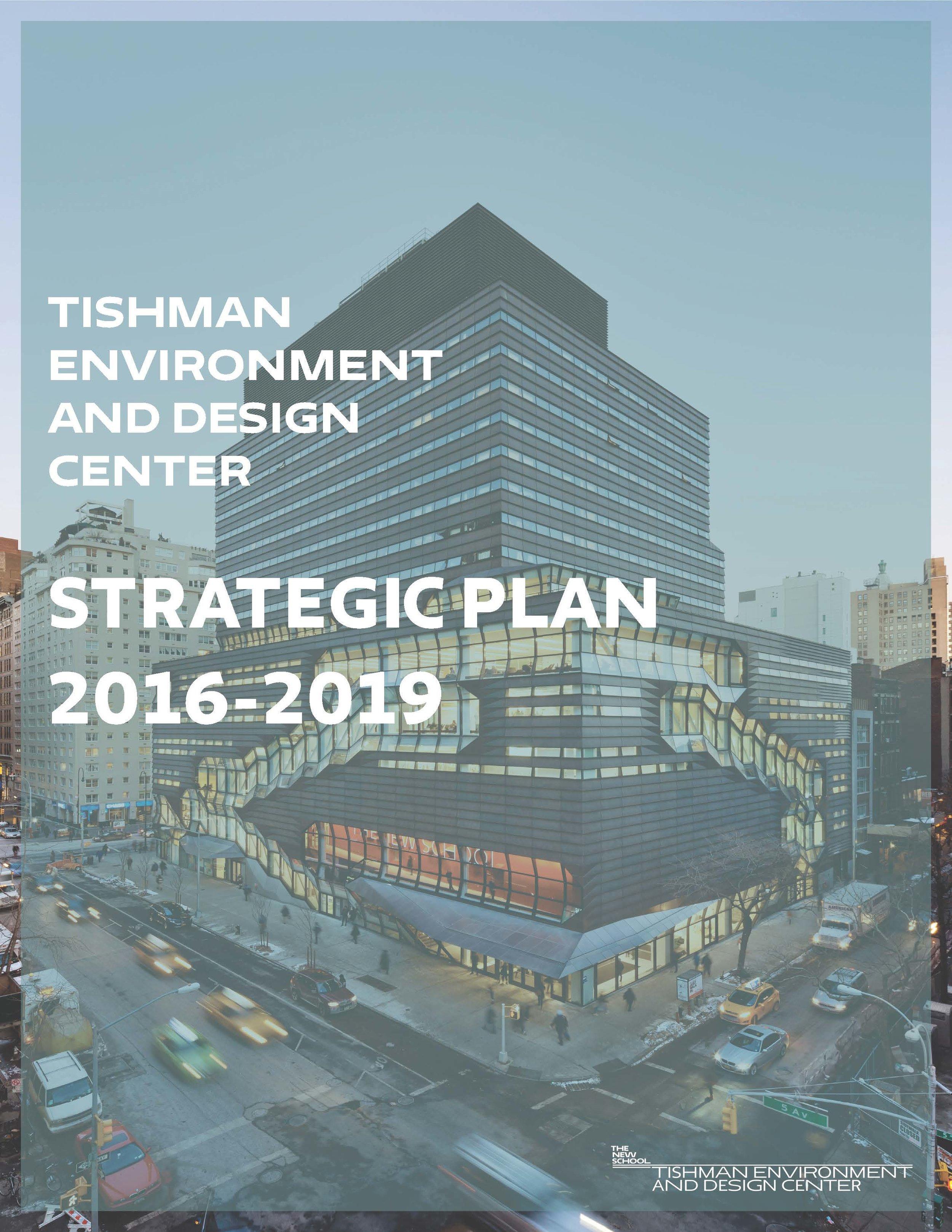 Strategic Plan Image.jpg