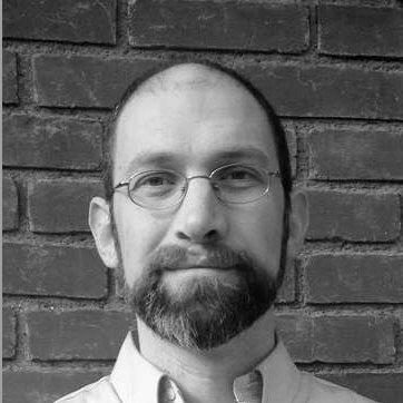 Rafi Youatt , Associate Professor of Politics; Chair of Environmental Studies