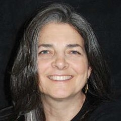 Wendy Popp , Part-time Assistant Professor, BFA Illustration Program, Parsons School of Design