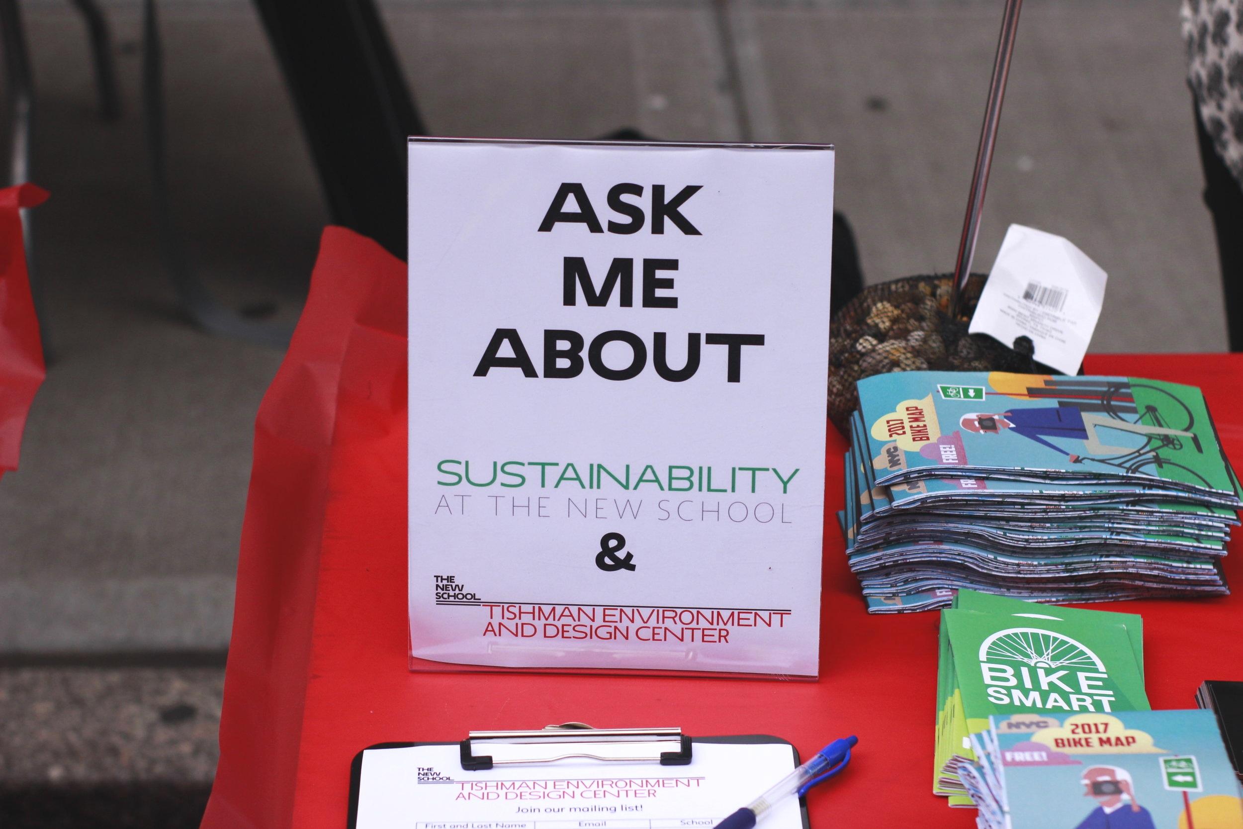 initiatives -