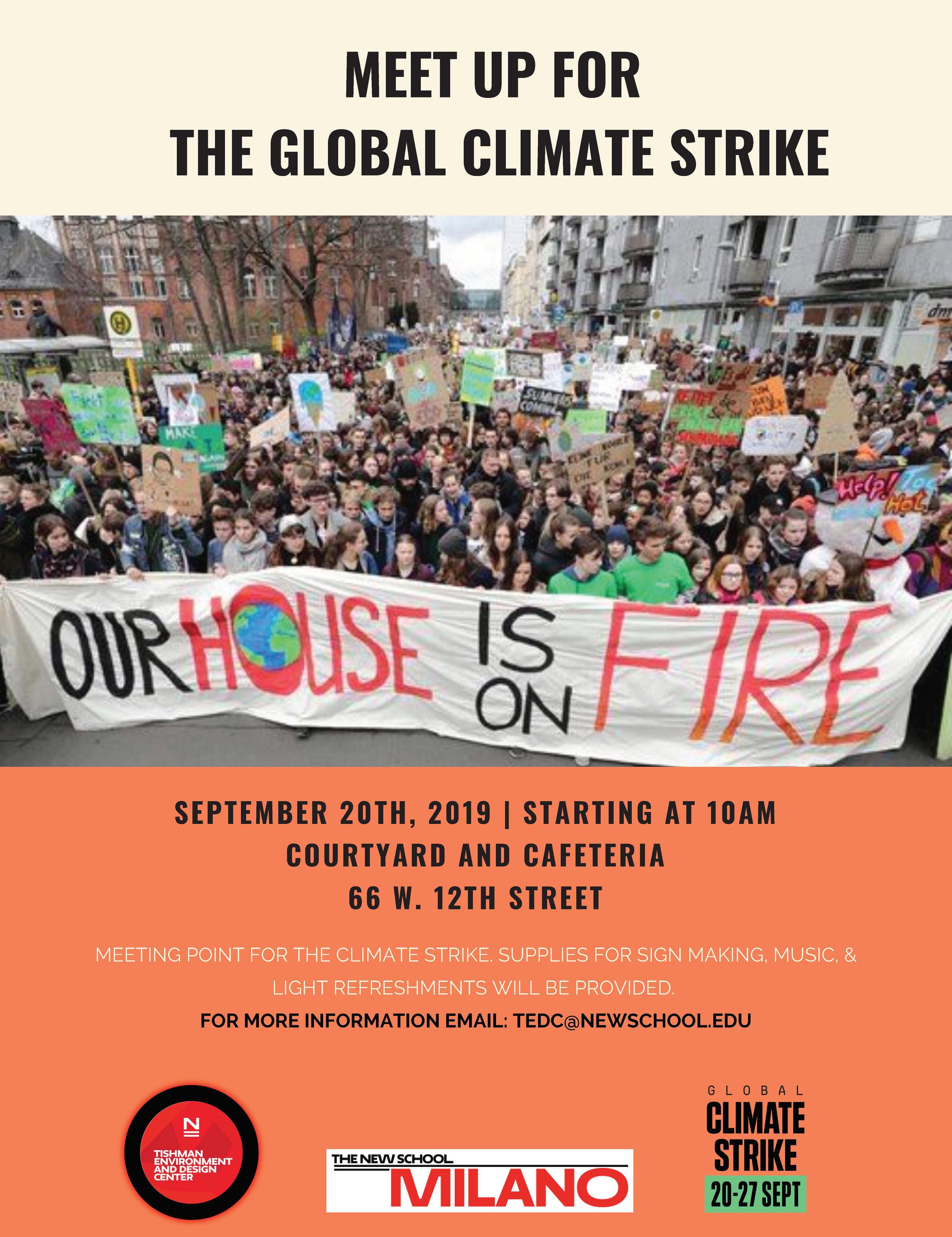 Global Climate Strike Flyer_082019.jpg