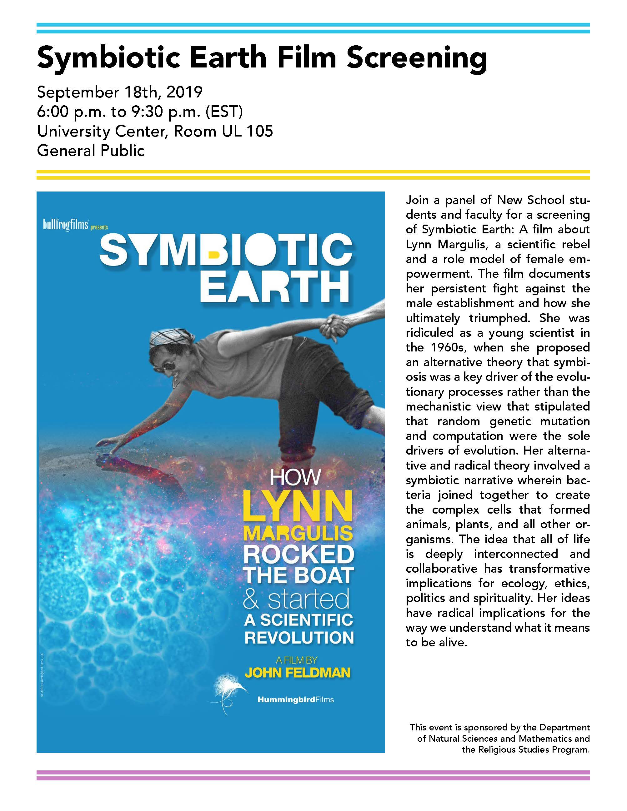 Symbiotic Earth Poster.jpg