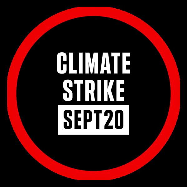 cliamte strike logo .png