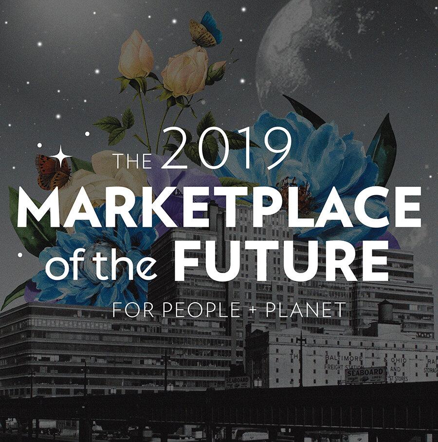 Marketplace Poster 2.jpg