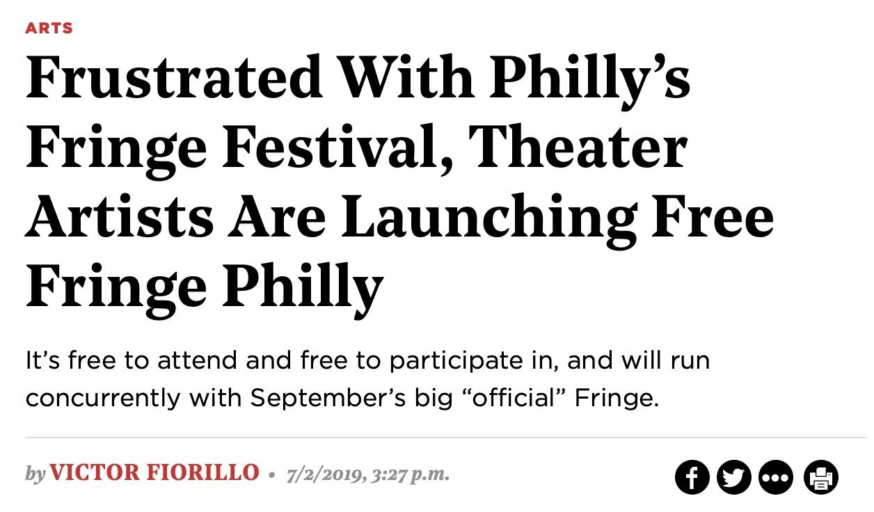 https://www.phillymag.com/news/2019/07/02/free-fringe-festival-philadelphia/