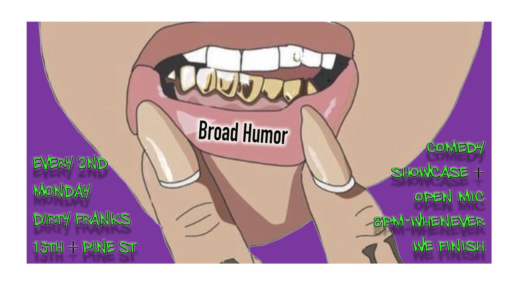 broad humor flyer - Heather Raquel Phillips.jpg
