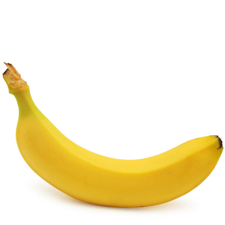 Banana - Peter Celona II.jpg