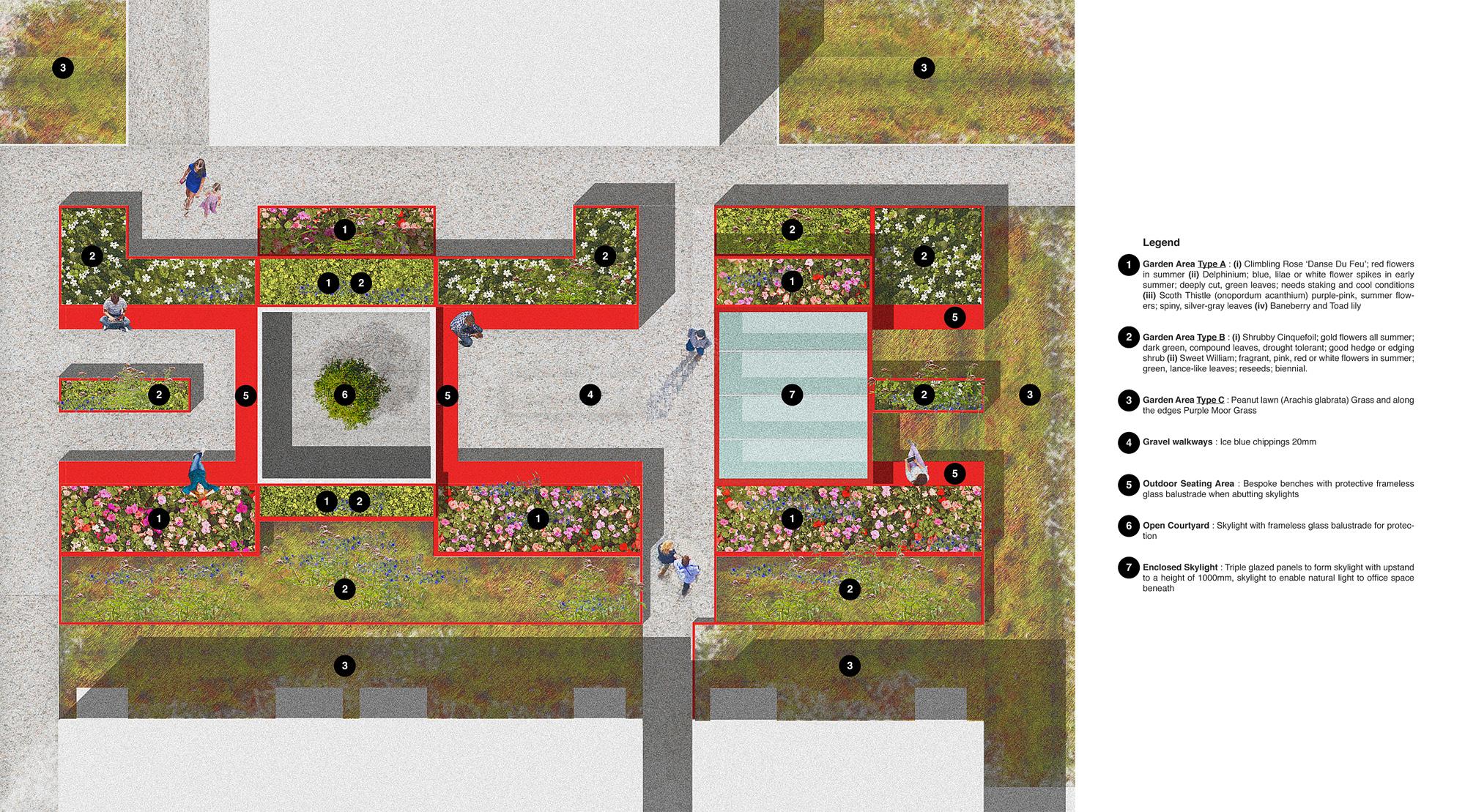 A15Landscape StrategyLayoulowres.jpg