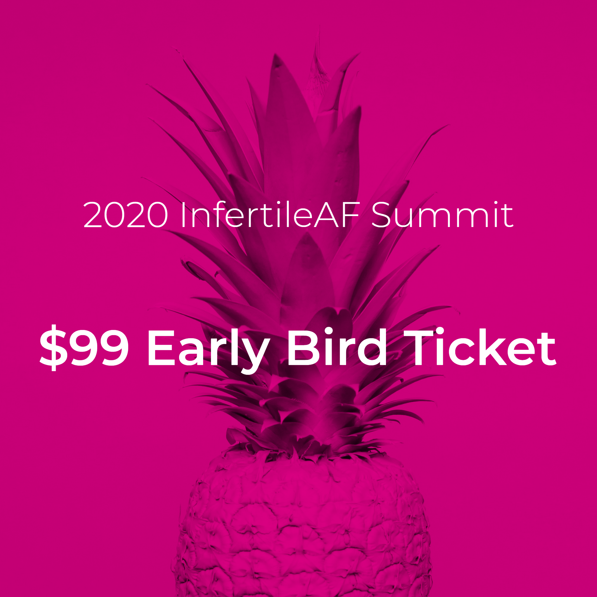 2020 EB Ticket Image.png