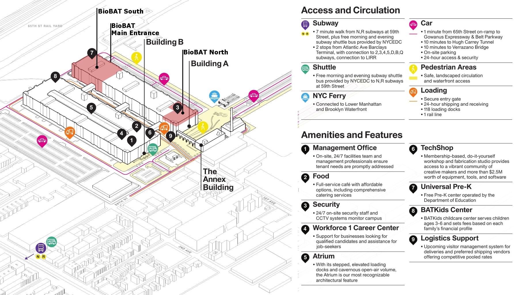 BAT Map.jpg