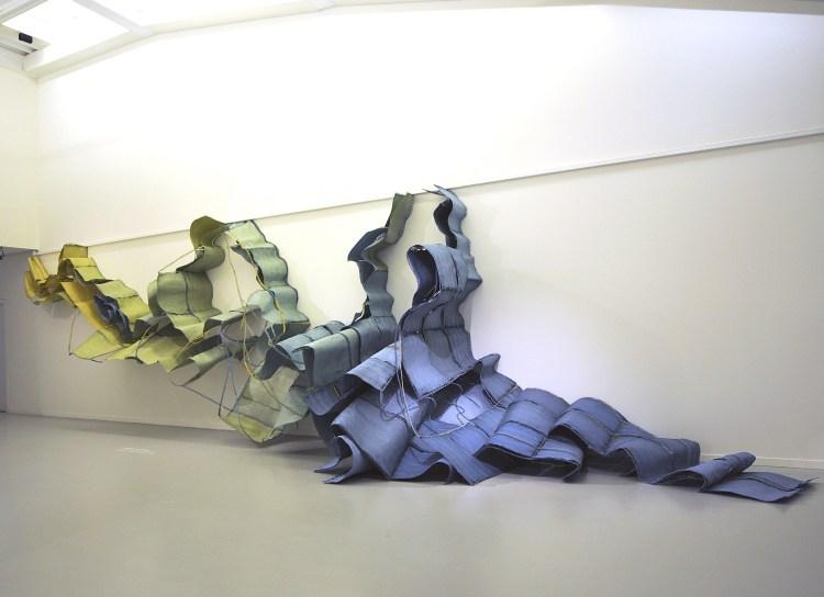 NancyCohen61-papier-biennale-larger-1.jpg