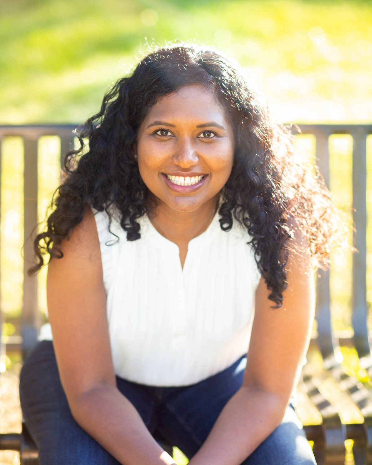 Srijanani Manohar, DMD - Dr. Srijanani Manohar is very excited to be in Walnut Creek and honored with the privilege of carrying on Dr.Fitzgerald's legacy in caring for his patients. Dr. Manohar is originally from India. She moved to the United States with her family to Santa Rosa, CA, before she attended Tufts University School of Dental Medicine. During her time there, she devoted herself to learning the foundational principles of dentistry. After  the wildfires, she and her husband have decided to settle in the family-friendly East bay area.