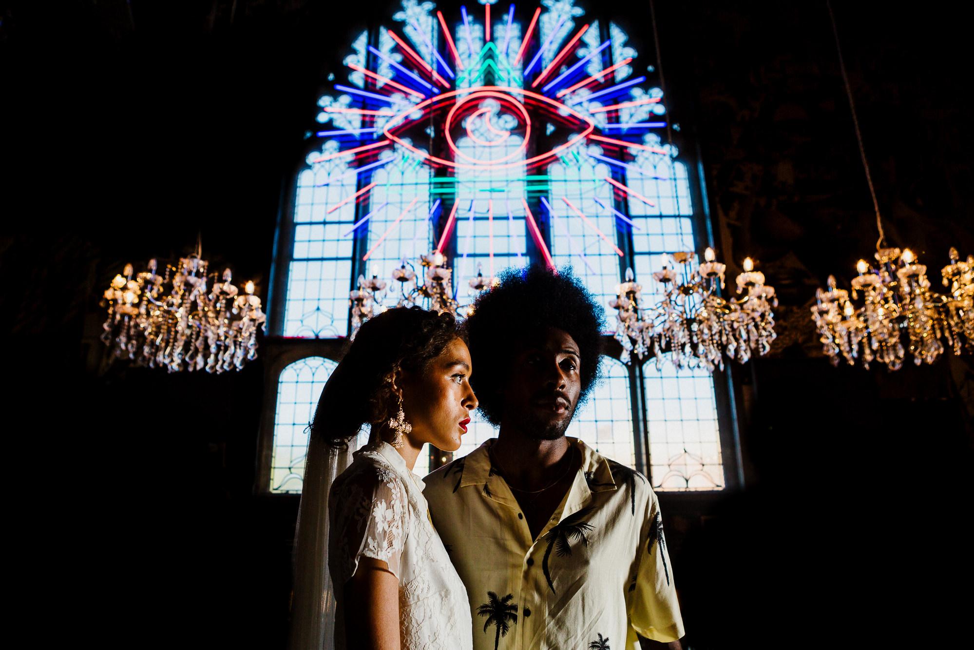 R&J_WEDDING ENTHUSIAST_TIM_DUNK-103.jpg