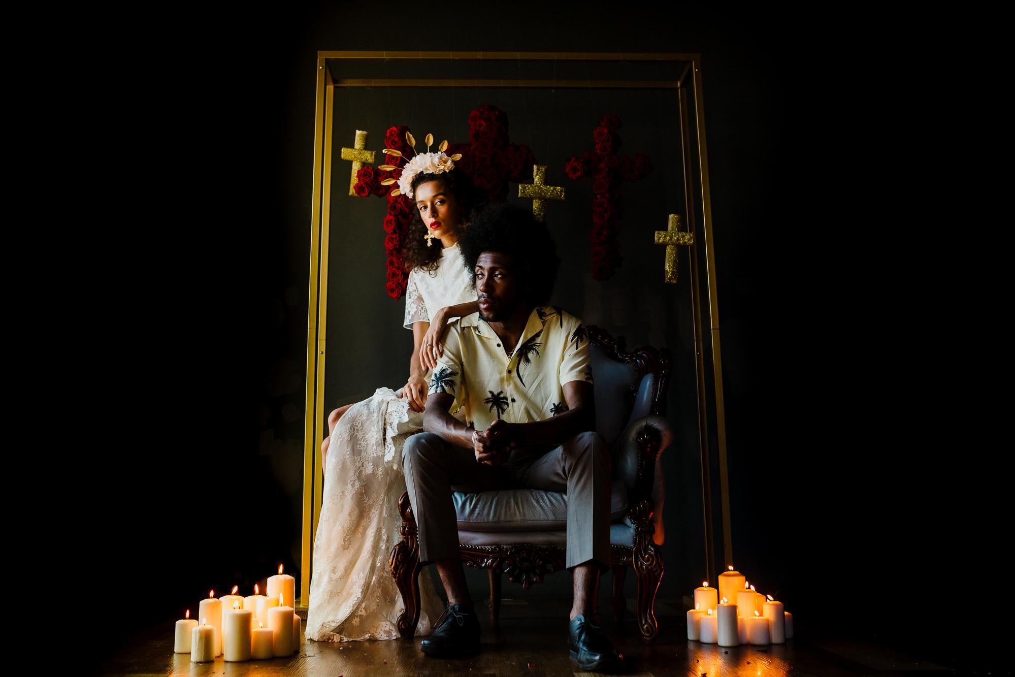 R&J_WEDDING ENTHUSIAST_TIM_DUNK-71.jpg