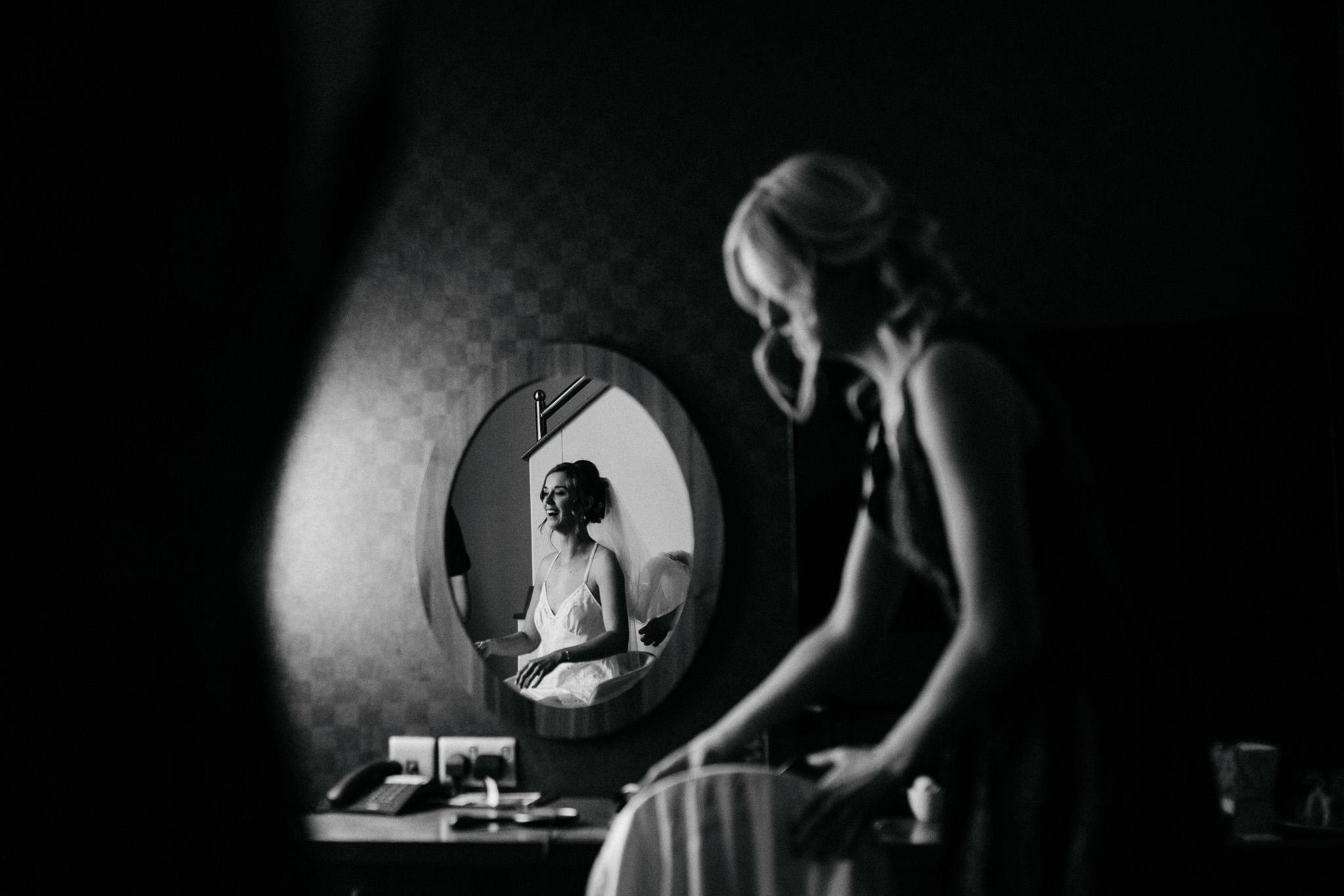 Chelsea Jonny SP-6.jpg