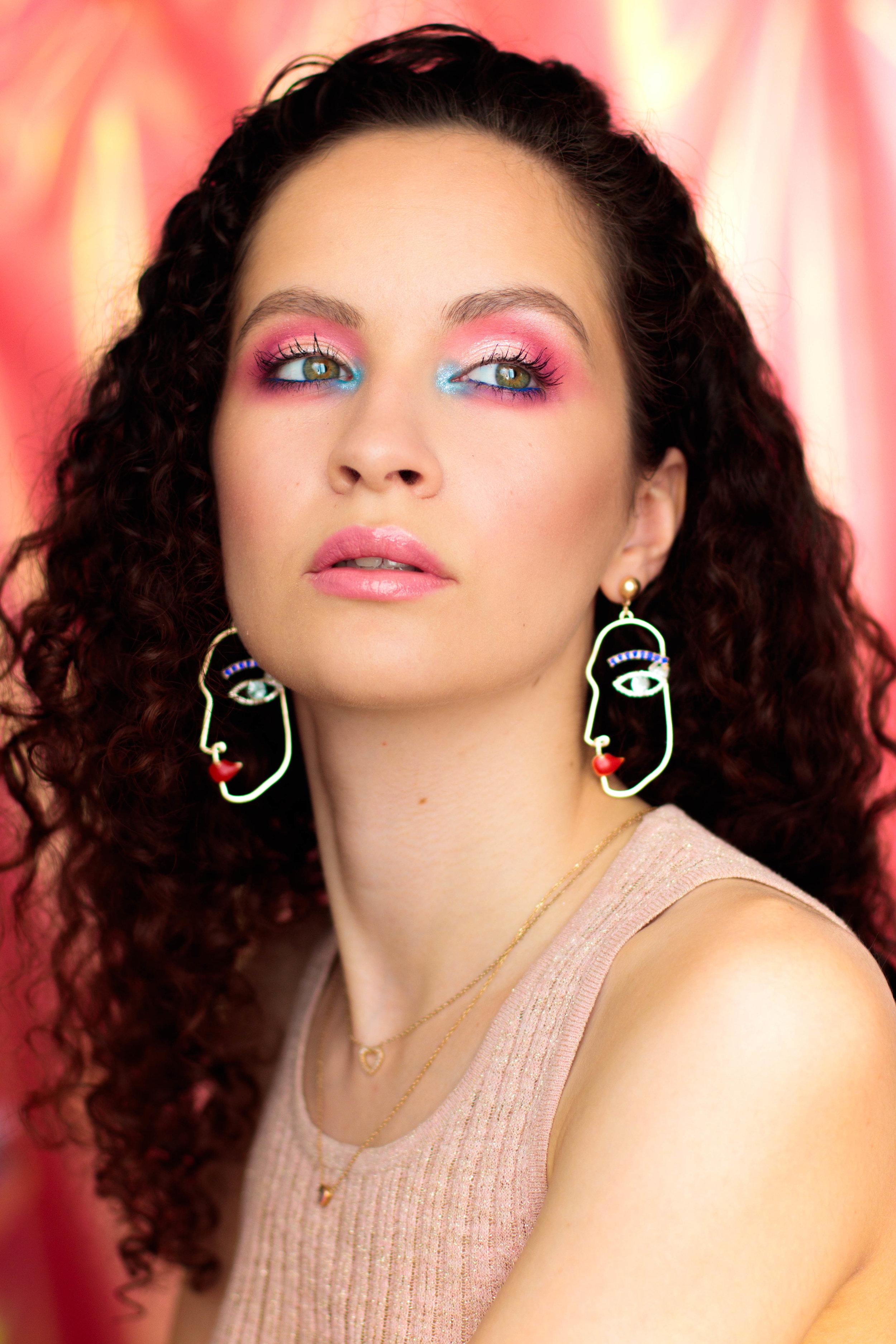 paradise-makeup-pauuulette-eyn-bright-matte-beauty-bay-3.jpg