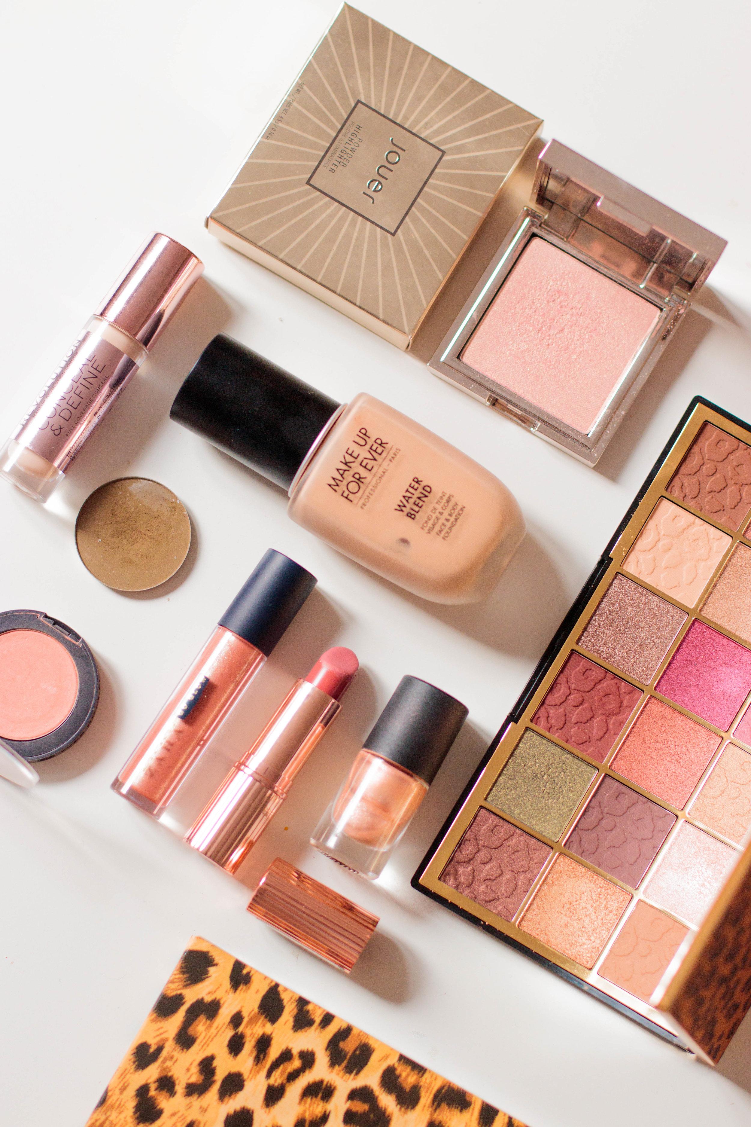 makeup-pauuulette-makeup-revolution-make-up-for-ever-jouer-cosmetics-yves-rocher.jpg