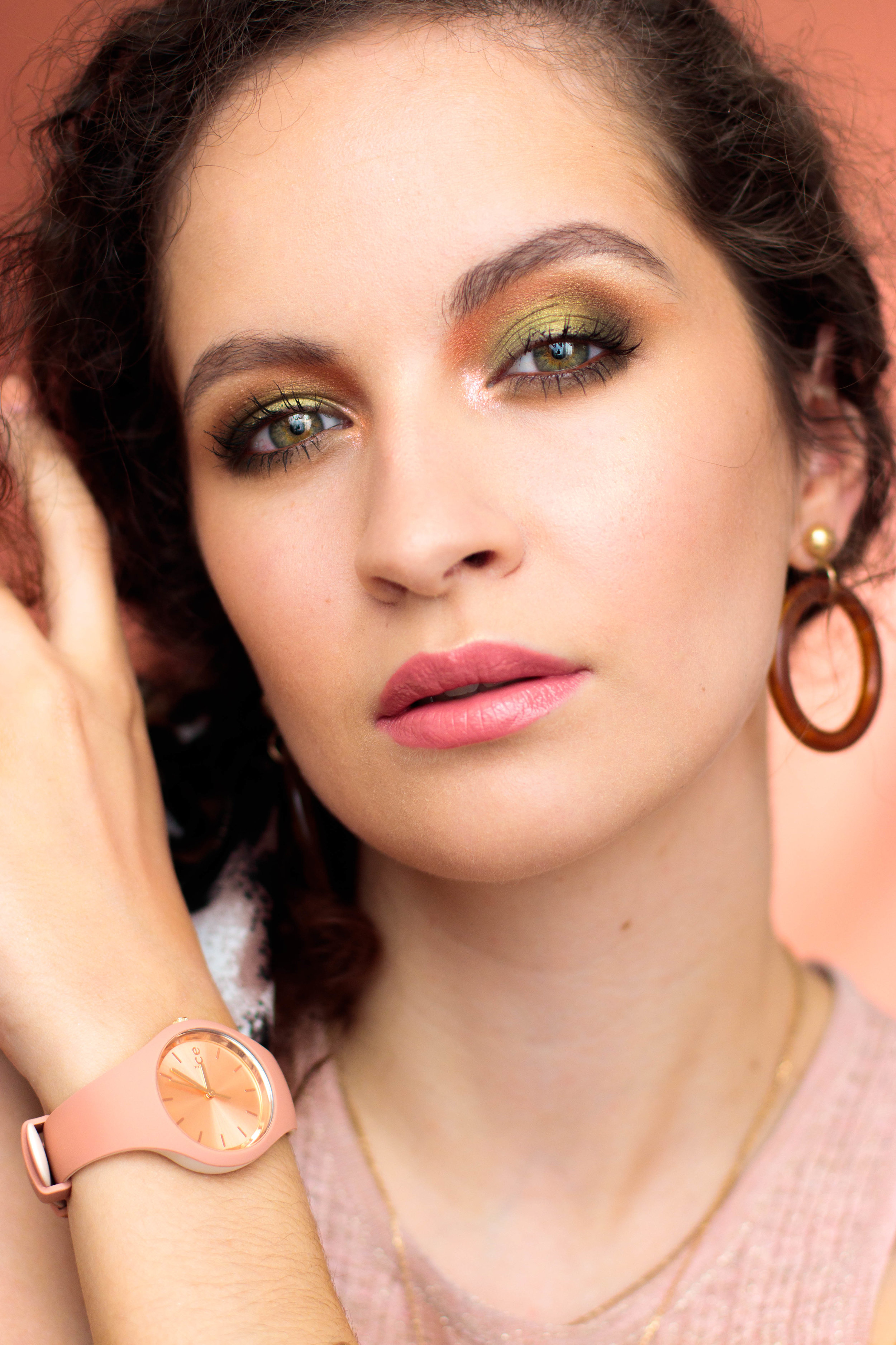 ice-watch-duo-chic-makeup-pauuulette-makeup-revolution-3.jpg