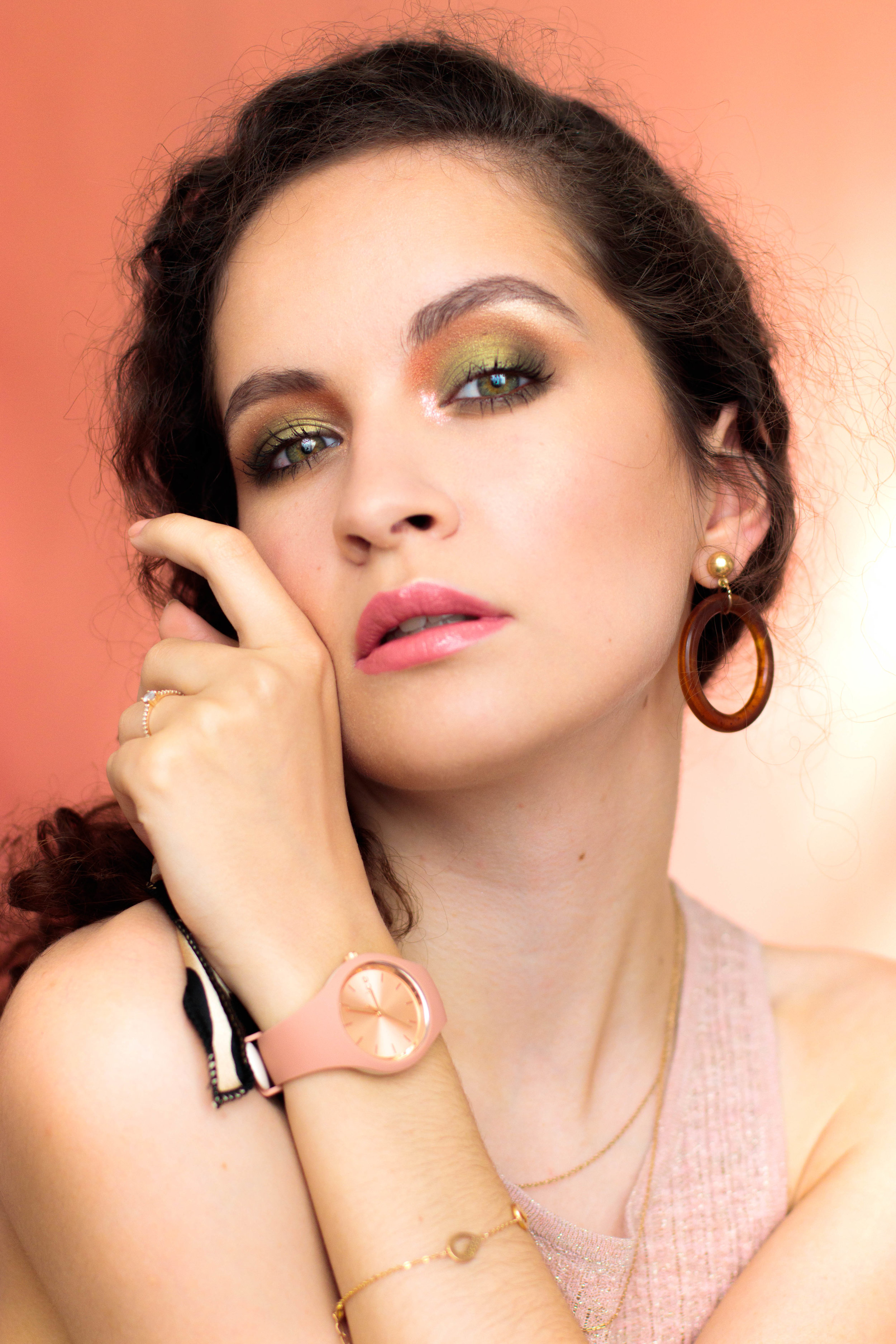 ice-watch-duo-chic-makeup-pauuulette-makeup-revolution-2.jpg