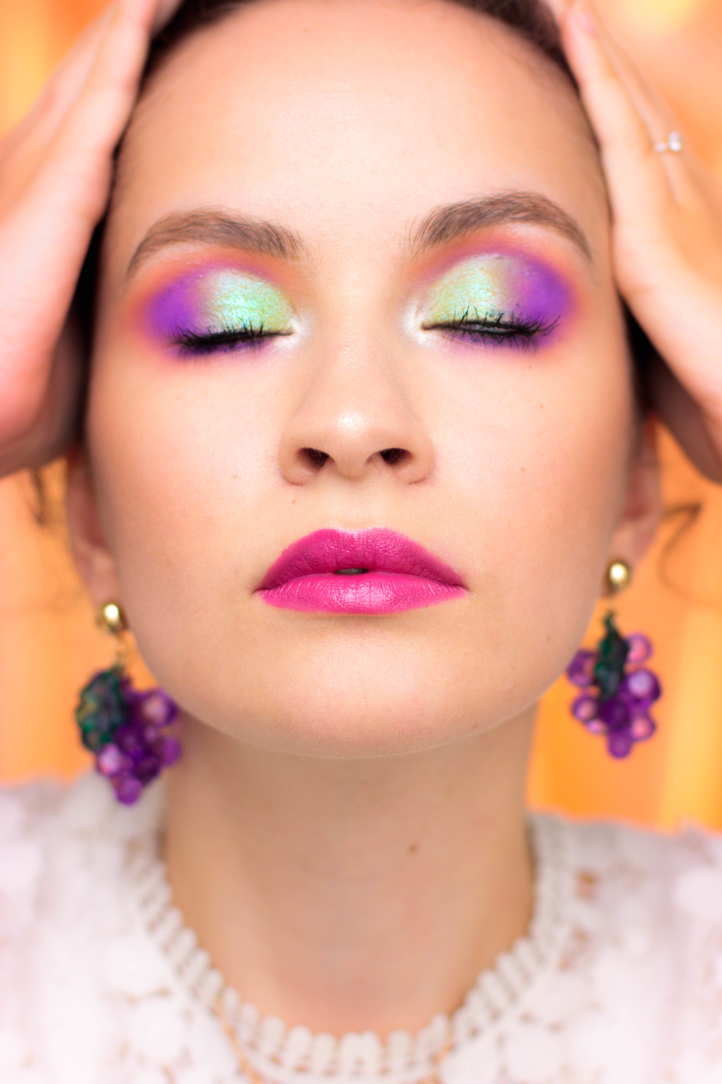 makeup-pauuulette-eyn-bright-matte-beauty-bay-makeup-revolution-chocolate-lime-4.jpg