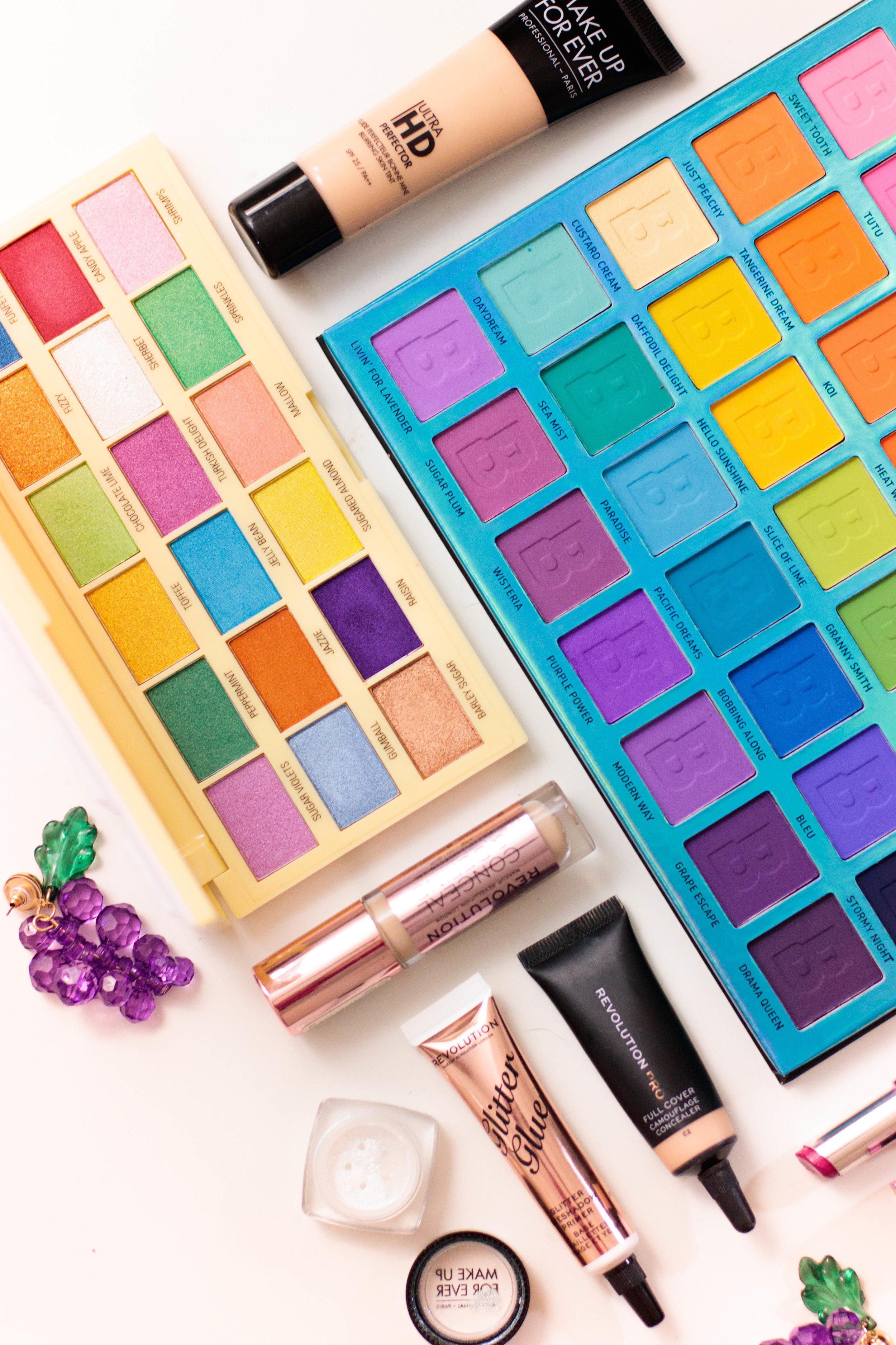 pauuulette-beauty-bay-makeup-revolution-mufe-dior-2.jpg